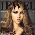 Jewel X-Mas Top10