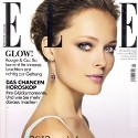 ELLE Beauty-Kalender - Monat Mai