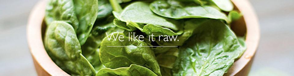 Salades, jus et soupes detox